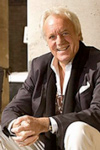 John Rendall Patron for LionAid