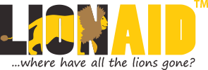 LionAid - Lion Conservation, Preservation, Research, Raising Awareness, Ban Lion Hunting, Exposing Canned Hunting