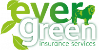 Evergreen Insurance Services