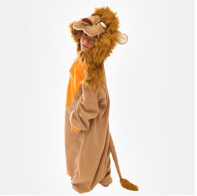 LionAid - Shop