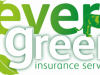 Evergreen - a new Insurance Service that is supporting wildlife - launches on April 3rd.