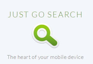 JustGoSearch
