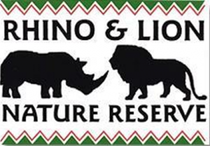 Let's have some comparisons of lion and rhino numbers, and then you decide....