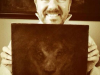 Ricky Gervais supports LionAid!!
