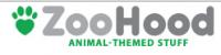 Zoohood logo